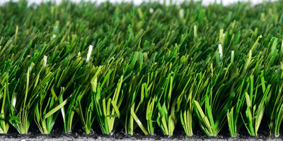 Synthetic Turf Durability